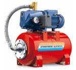 Pedrollo HCJN60/20CL Хидрофорна помпа