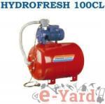 Pedrollo HXJN60/20CL Хидрофорна помпа