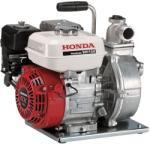 Honda WH15 Помпа