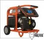 FuxTec SG7500 Generator