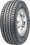 Kumho KW7400 135/80 R13 70Q Автомобилни гуми