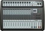 Voice-Kraft CRX-1228U