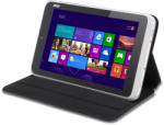 Acer Portfolio Case for Iconia W3-810 - Dark Grey (NP. BAG11.00A)