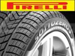 Pirelli Winter SottoZero 3 XL 245/35 R21 96W Автомобилни гуми