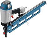 Bosch GSN90-21
