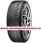 Vredestein Wintrac XTreme S XL 225/55 R17 101V Автомобилни гуми
