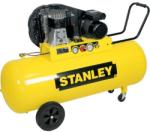 STANLEY B350/10/200 (28LA504STN016)