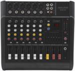 Voice-Kraft SPM-6D