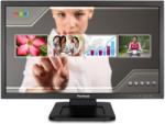 ViewSonic TD2220-2 Монитори