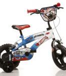 Dino Bikes Hot Wheels 12