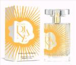 Diane von Furstenberg Sunny Diane EDT 100ml Parfum