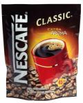Nescafé Classic, instant, utántöltő, 50g