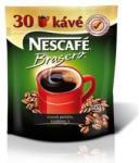 Nescafé Brasero, instant, utántöltő, 50g