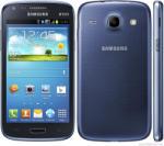 Samsung i8260 Galaxy Core Telefoane mobile