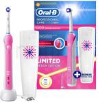 Oral-B Professional Care 1000 Design Edition