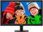 Philips 273V5LHSB Monitor