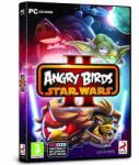 Rovio Angry Birds Star Wars 2 (PC) Játékprogram