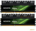 ADATA 8GB DDR3 1600MHz AX3U1600W8G9-RB