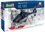 Revell Eurocopter EC135 Flying Bulls 1/32 5724