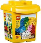 LEGO Galeata creativa (10662) LEGO