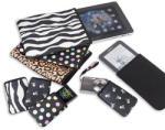 OP/TECH USA Smart Sleeve 802