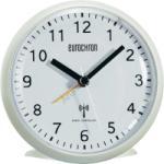 Eurochron EFW 341