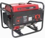 Weima WM 1300 Generator