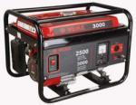 Weima WM 3000 Generator