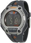 Timex T5K758 Ceas
