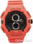 Q&Q GW81J Часовници