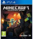 Sony Minecraft (PS4) Játékprogram