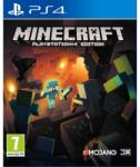 Mojang Minecraft (PS4) Software - jocuri