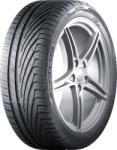 Uniroyal RainSport 3 195/55 R15 85V Автомобилни гуми
