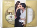 Antonio Banderas Her Golden Secret EDT 50ml Parfum
