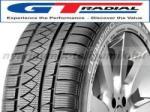 GT Radial Champiro WinterPro HP XL 205/50 R17 93V Автомобилни гуми