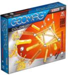 Geomag Color - 30db