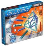 Geomag Color - 40db
