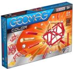 Geomag Color - 64db