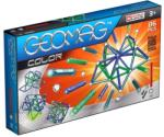 Geomag Color - 86db (20GMG00254)