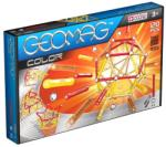 Geomag Color - 120db