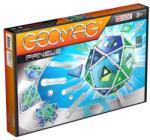 Geomag Panels - 180db
