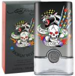 ED HARDY by Christian Audigier Born Wild for Him EDT 100ml Парфюми