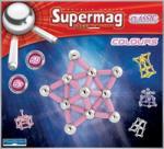 Supermag Classic színes - 60db