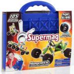 Supermag Classic - 105db