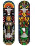Spartan Canadian Maple (SP-290) Skateboard