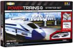 Jakks Pacific Power Trains Kezdő vonatkészlet 41384