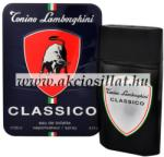 Tonino Lamborghini Classico EDT 100ml Parfum