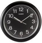 Casio IQ-59