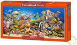 Castorland Víz alatti élet 4000 db-os (400089)