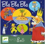 DJECO Bla Bla Bla (8462)